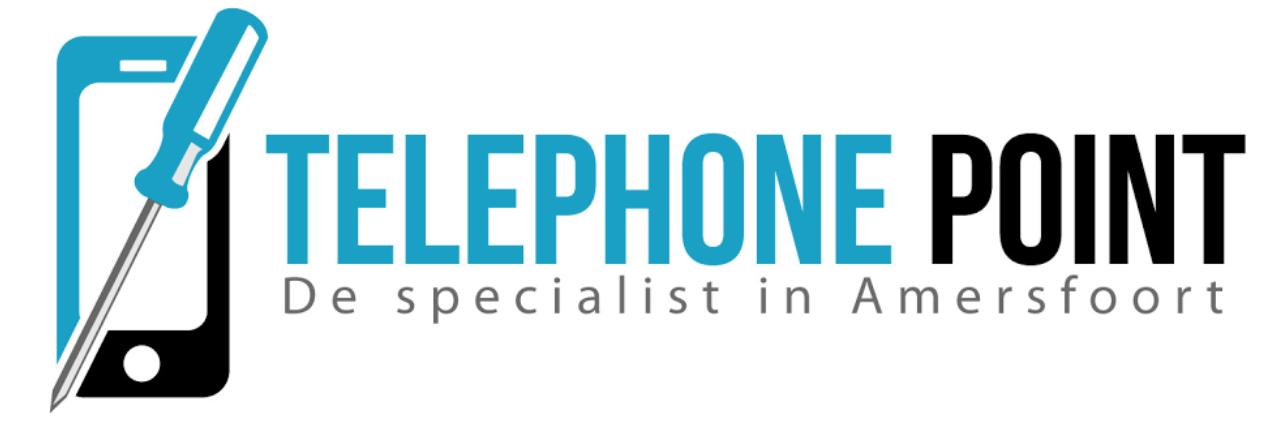 telefoon reparatie Amersfoort