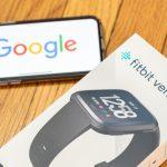 Bandjes voor een Fitbit Charge
